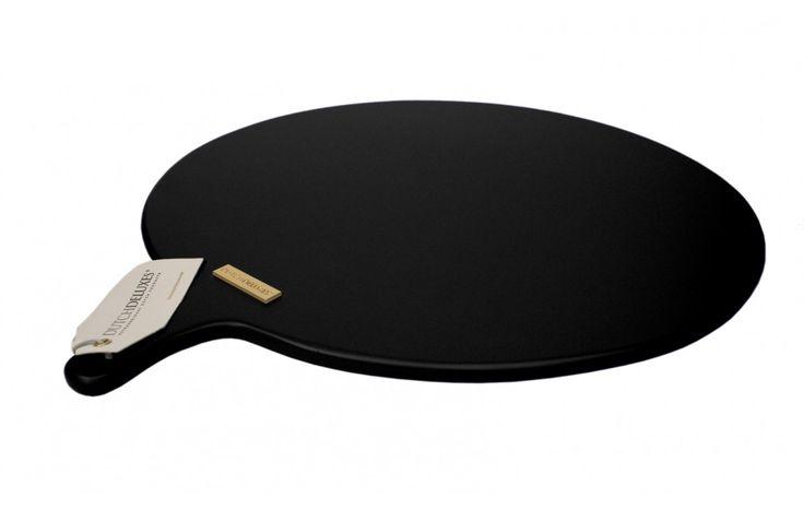 Dutch Deluxe serveerplateau Round