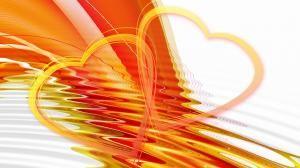 Love Compatibility Test http://www.howmuchdoi.com/love/Love-Compatibility-Test-327.html