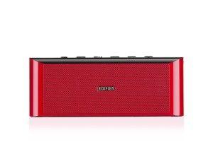 Win an Edifier MP233 Portable Speaker