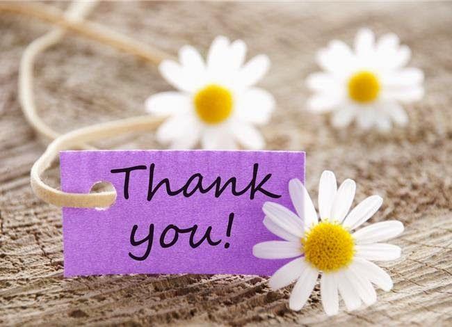 mykonos ticker: 7 τρόποι να εξασκήσετε την ευγνωμοσύνη σας