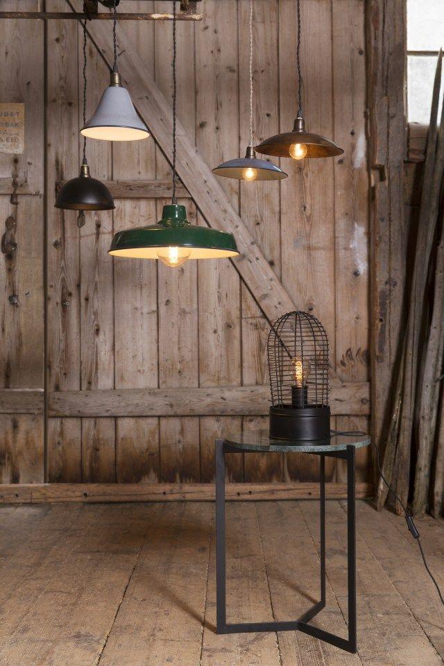 Strömshaga, Stromshaga, interior, inredning, swedish design, scandinavian interior, lampor, taklampor, taklampa, cealing lamp, cealing lamps, marmorbord, soffbord, sidobord, sideboard, marble, marmor