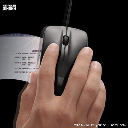 Клавиатура и мышь являются уже настолько привычными вещами в нашей жизни, что кажется тут уж точно нас не могут подстерегать никакие сюрпризы. Тем не менее, бывает что и совершенно привычные продукты…