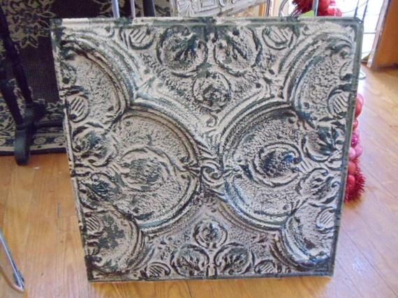 Decorative Tile Art 42 Best Tile Art Images On Pinterest  Tile Art Tin Ceilings And