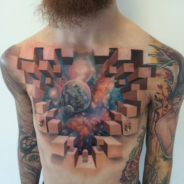 1000 ideas about photo realism tattoo on pinterest king ragnar forest tattoo sleeve and. Black Bedroom Furniture Sets. Home Design Ideas