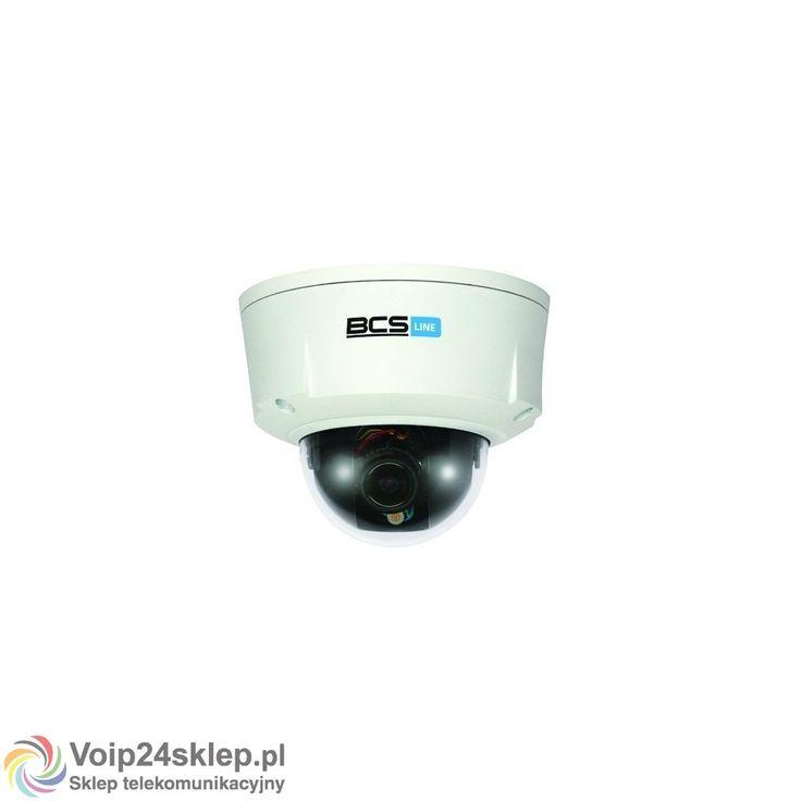 Kamera IP BCS-DMIP4200