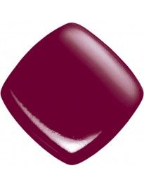 Essie - Gel Couture Berry in Love (13,5ml)