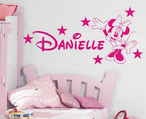 39 Best Images About Diy Minnie Mouse Invitations Amp Party
