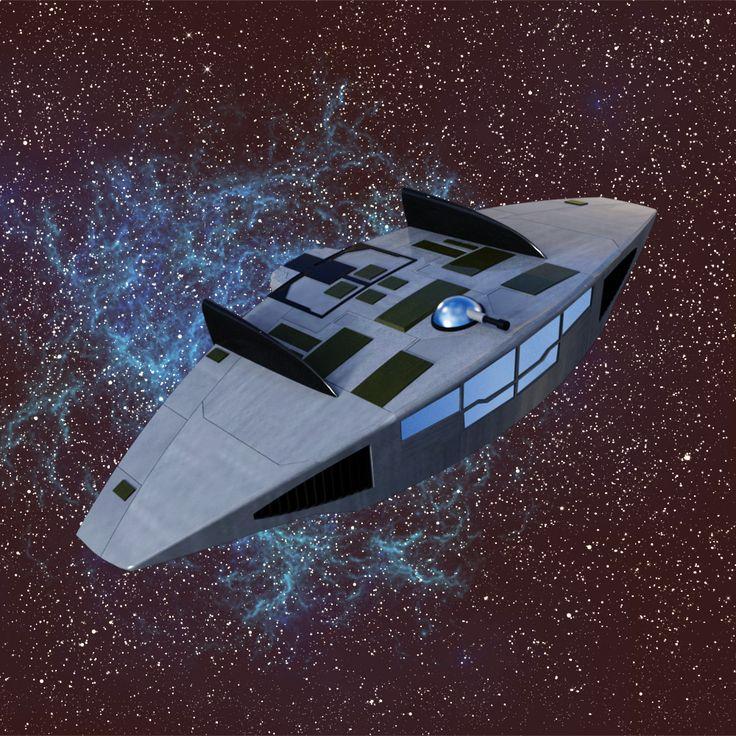 293 best images about Traveller RPG Ships on Pinterest ...