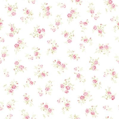 45 best Shabby Chic Patterns images on Pinterest