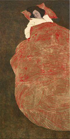 Carmen Pinart (http://www.carmenpinart.com/index.html)