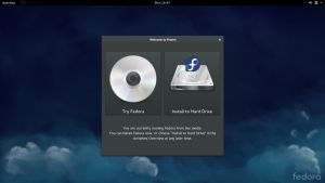 How To Install Fedora Linux: A Step By Step Guide To Installing Fedora Linux