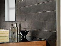 Vegro tiles rustikk mosaikk - Fliser til kjøkken - Fliser, stein & tilbehør - MegaFlis.no