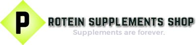 Buy Essential amino acids low price. Buy Essential Amino Acids Supplements Online, Amino acids are the most important nutrients for bodybuilders and strength trainers. Amino acids are used singly and in combination with other amino acids