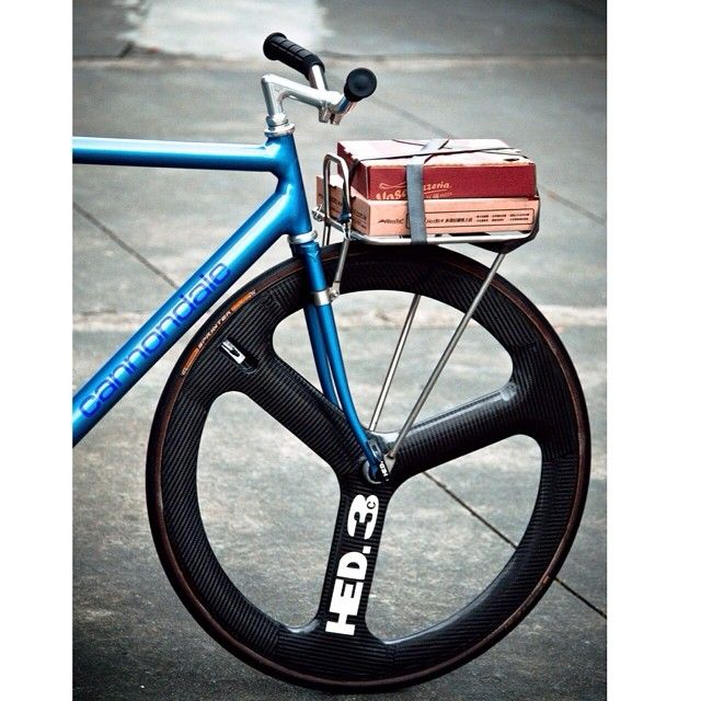 47 Best Bikes Images On Pinterest Fixie Bicycle Design And