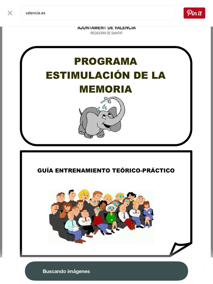 http://www.valencia.es/ayuntamiento/agenda_accesible.nsf/0/1E2421F7B1213741C1257AC500412AB0/$FILE/2012%20Taller%20MEMORIA%202012-2013%20Sanidad%20corregido.pdf?OpenElement