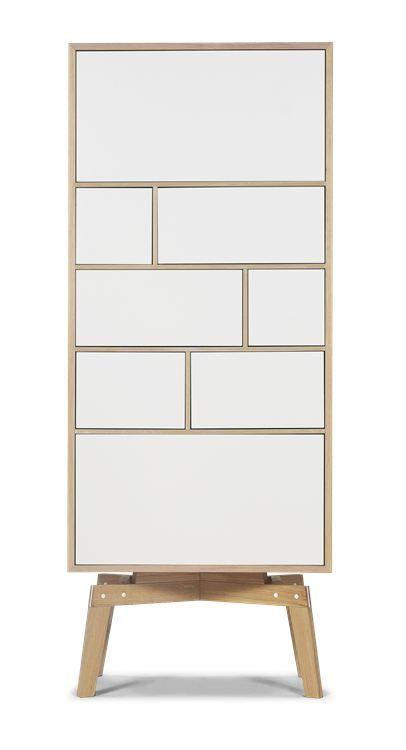 Ber Ideen Zu Fernsehschrank Auf Pinterest Ikea