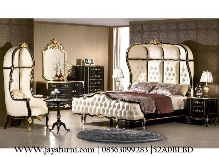 european bedroom furniture. European bedroom furniture luxury classical set wooden View  English style BISINI Product Details from 25 best Italian images on Pinterest
