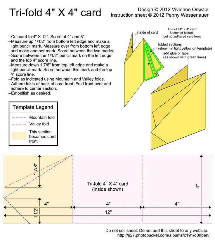 839 best Templates and Tutorials images on Pinterest Cards, Card