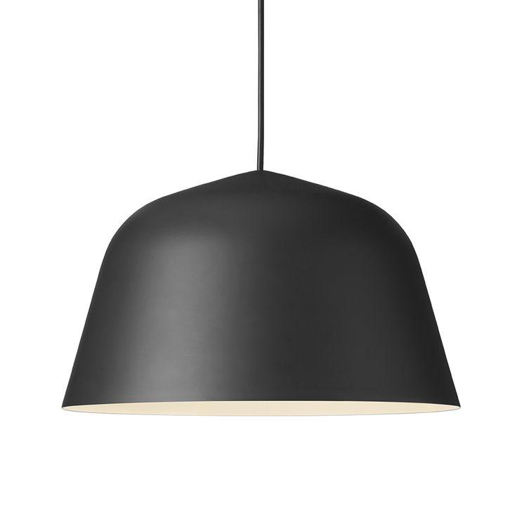 Buy Muuto Ambit Pendant Black Online. Select From Our Huge, Scandinavian, Modern, Muuto Range. QuickShip Available Nationally. Trusted Australian Retailer. Buy Today!