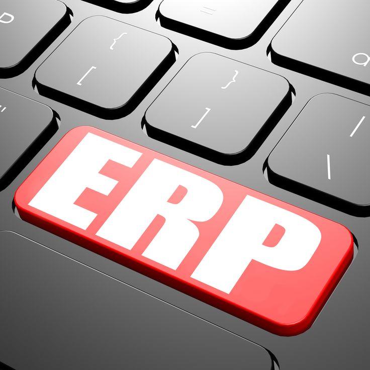 Las empresas españolas optan por sistemas ERP alojados en la nube  https://newsbook.es/actualidad/las-empresas-espanolas-optan-por-sistemas-erp-alojados-en-la-nube-2018020264325.htm?utm_campaign=crowdfire&utm_content=crowdfire&utm_medium=social&utm_source=pinterest by #Embalajedigital zirigoza.com