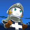 Kizipop Nano Kingdoms 2: Online Games - Life is Fun! with kizipop.com