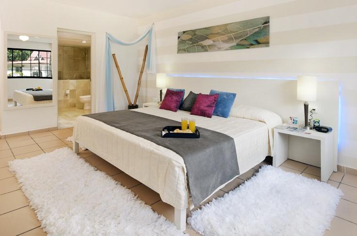 BlueBay Villas Doradas room