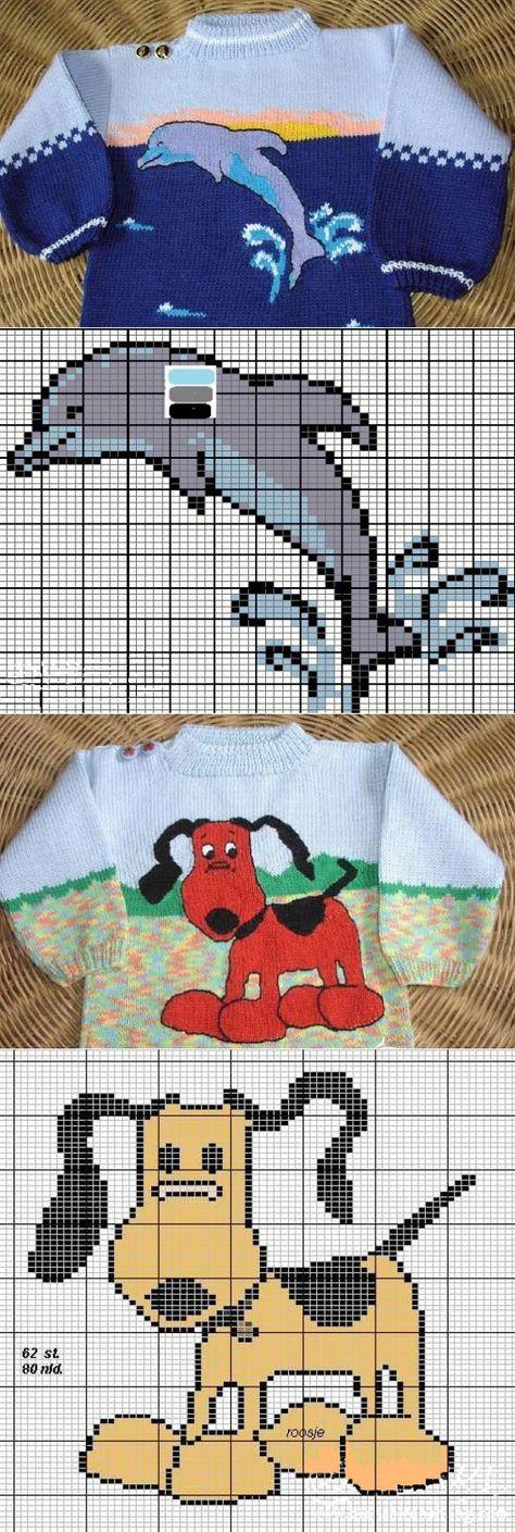 109 best ichStricken images on Pinterest | Autumn blouses, Baby boy ...