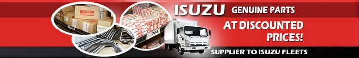 If you cannot find the right parts for a particular Japanese 4x4 make and model, then head over to KS International Limited's website https://www.ks-international.com/. They are the largest stockist of Japanese 4x4 parts in the UK. Shop for the 4x4 parts you want online, and they will deliver them to you in a fast and efficient manner.