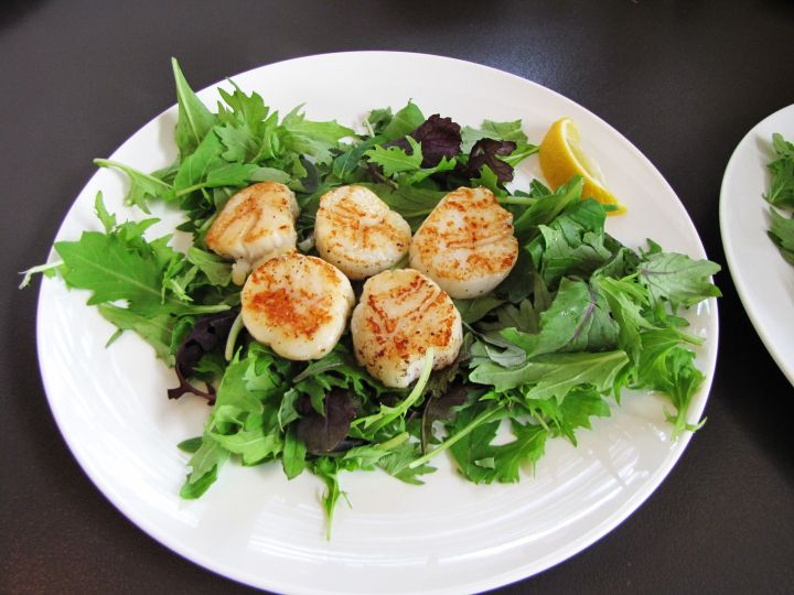Pin by Mick McNeil on Low Calorie Recipes | Pinterest