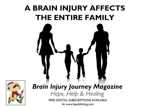Traumatic Brain Injury Quotes: 1000+ Ideas About Brain Injury On Pinterest