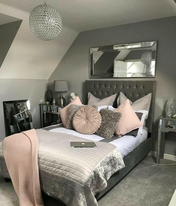 Stoner Bedroom Accessories Bedroom Ideas Light Bedroom Door Images Purple Accent Wall Bedroom: Best 25+ Purple Master Bedroom Ideas On Pinterest