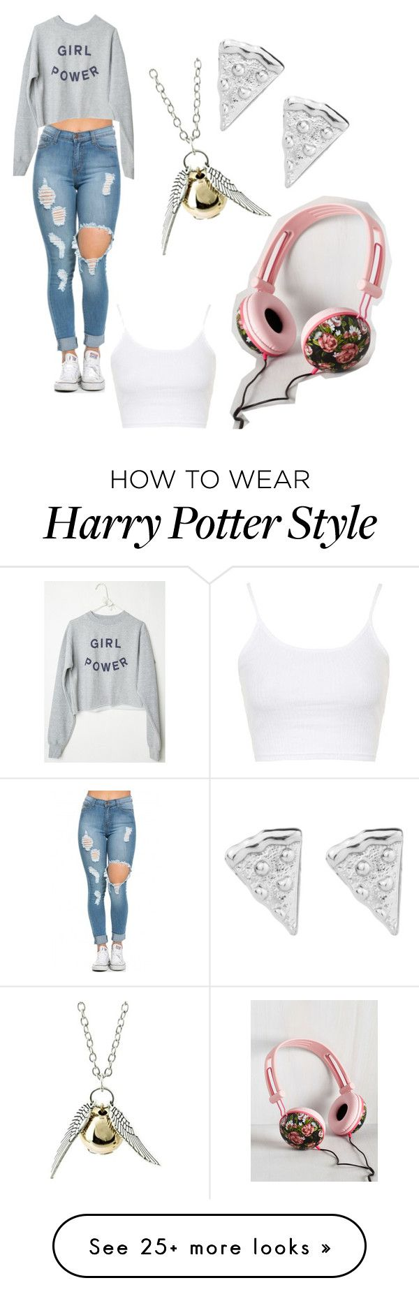 """""""Untitled #186"""" by jupiter24 on Polyvore featuring Topshop, women's clothing, women, female, woman, misses and juniors"""