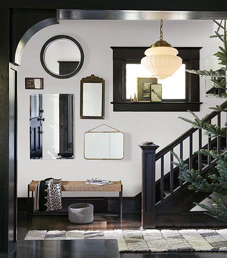 Foyer Mirror Quest : Best entryway feng shui images on pinterest door