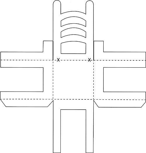 bouwplaat-stoel-bank.gif 500×525 pixels