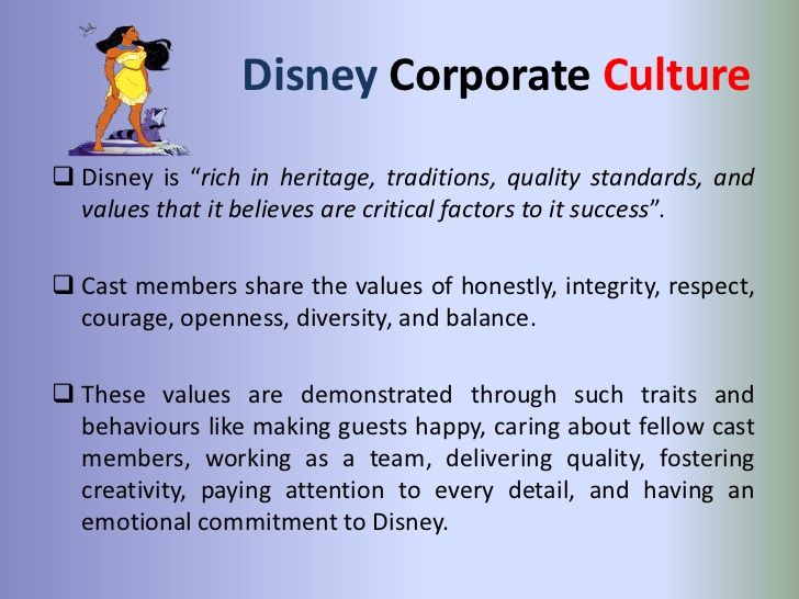 Leadership Philosophy Examples Core Values Leadership How To Motivate Employees