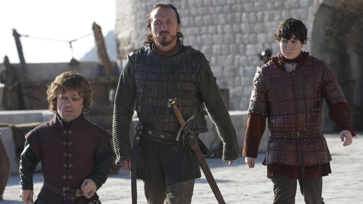 HBO to Go Cable Free in 2015!