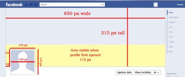 medidas-capa-facebook