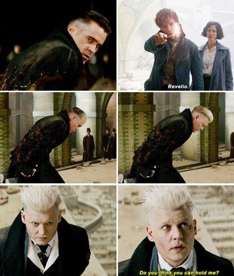 I so loved that scene!!