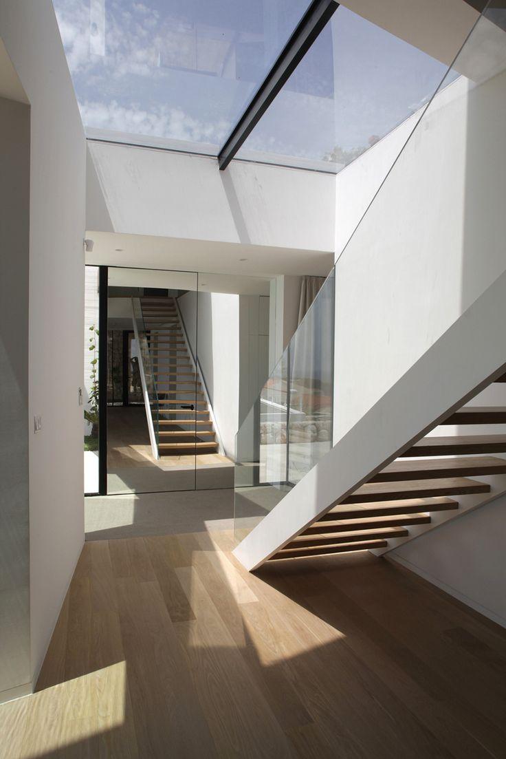 25 best ideas about zen house on pinterest window design corner window seats and seat view - Zen de passage ...