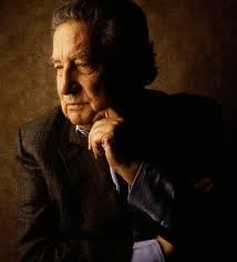 Octavio Paz - his works