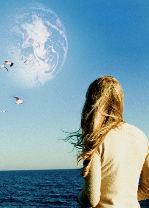 Another Earth (Mike Cahill, 2011)