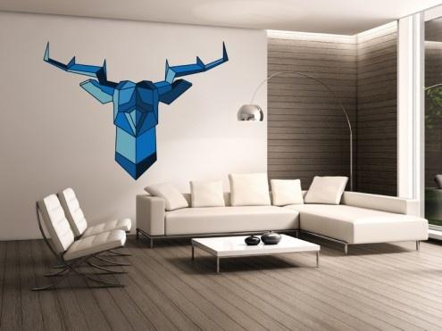 Bahir Wohnzimmermobel Design - Design