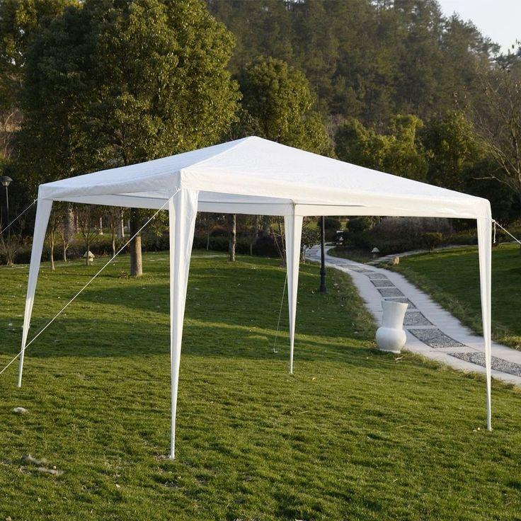 17 best ideas about zelt pavillon on pinterest outdoor. Black Bedroom Furniture Sets. Home Design Ideas