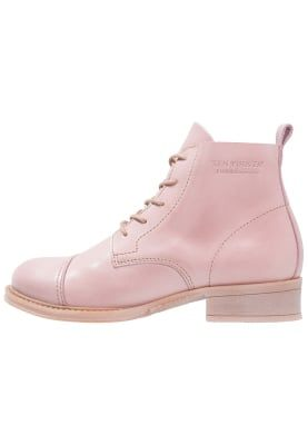 Ten Points Nilkkurit - light pink