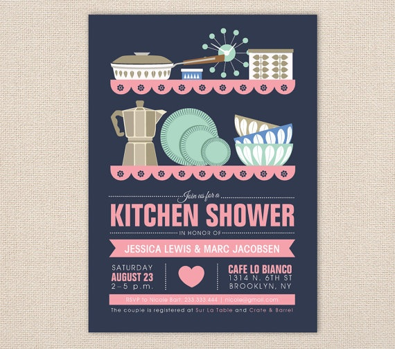 Best 25 Couples shower invitations ideas on Pinterest
