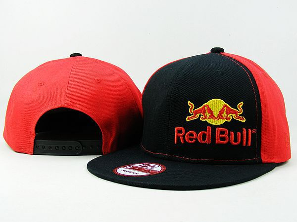 The 9 best images about Red Bull snapbacks hats on Pinterest  5a281e6b58db