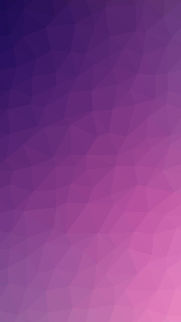Poly Art Abstract Purple Ppattern iPhone 6 Wallpaper Download | iPhone Wallpapers, iPad wallpapers One-stop Download