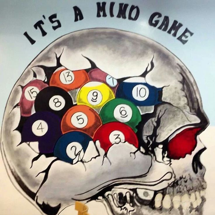 Yup Via Laurie Herndon Barrooms And Billiards Pinterest