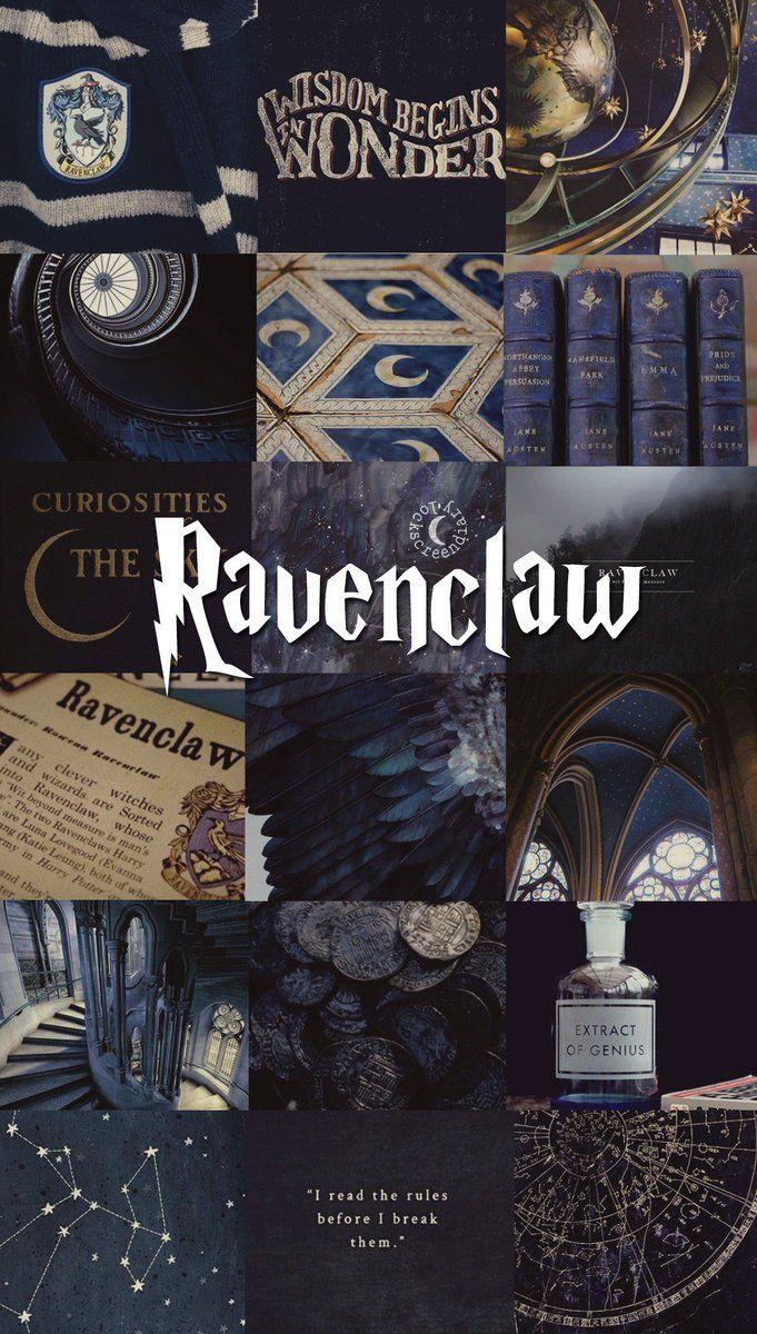 Embedded Harry Potter Wallpaper Harry Potter Tumblr Harry Potter Images