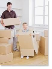 When you obtained the estimates from them, make sure they are in writing and they provide you with all the necessary details to come up with an accurate estimate such as the date of your move, the things you want to be relocated and the distance you will be traveling. Getting a copy of the estimate from these moving companies Chicago can make comparing much simpler.